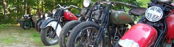 Wayback Wheels